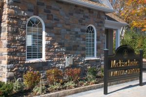 McEachnie Funeral Home