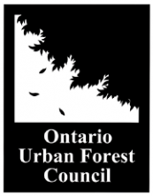 Ontario Urban Forest Council Logo
