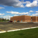 01-Blessed-Trinity-school-Parking-lot-grading (2) thumbnail