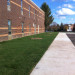 04-Blessed-Trinity-school-Parking-lot-grading thumbnail