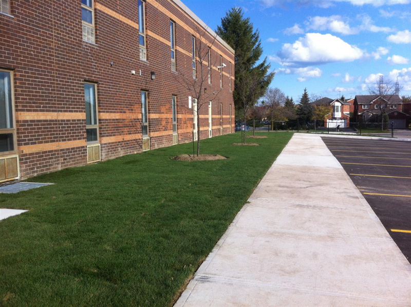 04-Blessed-Trinity-school-Parking-lot-grading