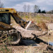 Barclay-12-Fieldstone-Estates-Construction-Coldwater-Stream thumbnail