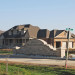 Barclay-2-Fieldstone-Estates-Entrance-Masonry thumbnail