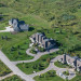 Barclay-4-Fieldstone-Estates-Aerial thumbnail