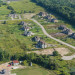 Barclay5-Fieldstone-Estates-Aerial thumbnail