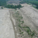 Barclay-6-Fieldstone-Estates-Aerial-Coldwater-Stream thumbnail