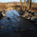 Barclay-7-Fieldstone-Estates-Coldwater-Stream thumbnail