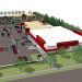 Bayly2-Plaza-Ajax-Commercial thumbnail