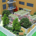 Bethel-Baptist-Church1-Rooftop-Garden thumbnail