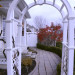 Brooklin-1-Landscape-Private-Residence-Trellis thumbnail