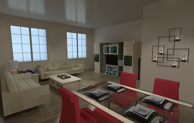 CobourgHarbourPark5-Interior-Rendering