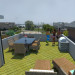 CobourgHarbourPark6-Waterfront-Rooftop-Patio thumbnail
