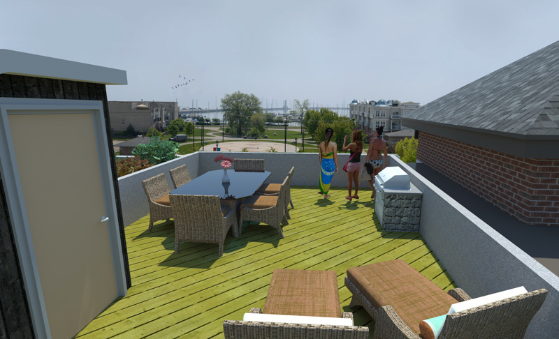 CobourgHarbourPark6-Waterfront-Rooftop-Patio