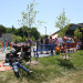 Cookstown-1-Community-Park-Sustainable thumbnail