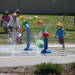 Cookstown-2-Community-Park-Splashpad-RecycledWater thumbnail