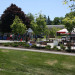 Cookstown3-Community-Park-Sustainable thumbnail