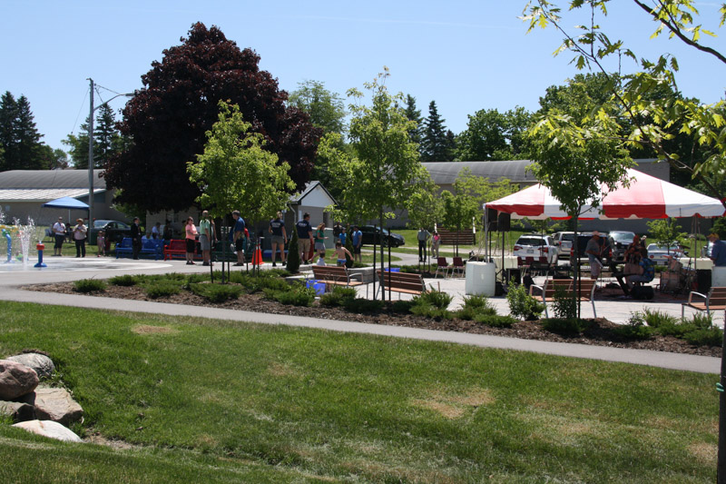 Cookstown3-Community-Park-Sustainable