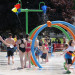 Cookstown-Community-Park-Splashpad-RecycledWater thumbnail