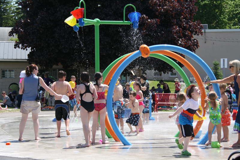 Cookstown-Community-Park-Splashpad-RecycledWater