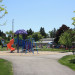 Cookstown5-Community-Park-Playground thumbnail