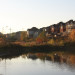 Eagle-Glen-1-Residential-Subdivision-StormPond thumbnail