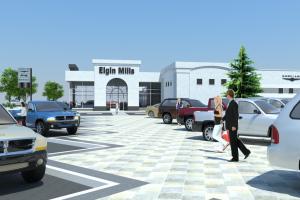 Elgin Mills Auto