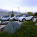Endras-BMW-4-dealership-juniper-mini-cooper-car-display thumbnail