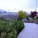 Endras-BMW-5-dealership-accessible-mugo-pine-granite-boulder thumbnail