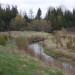 Gates-of-Whitby-3-Lynde-Creek-Erosion-Control thumbnail