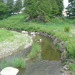 Gates-of-Whitby-4-Lynde-Creek-Erosion-Control thumbnail