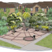 Huntington-1-Village-Residential-Urban-Parkette thumbnail