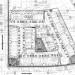 Huntington-3-Village-Residential-Urban-Parkette thumbnail
