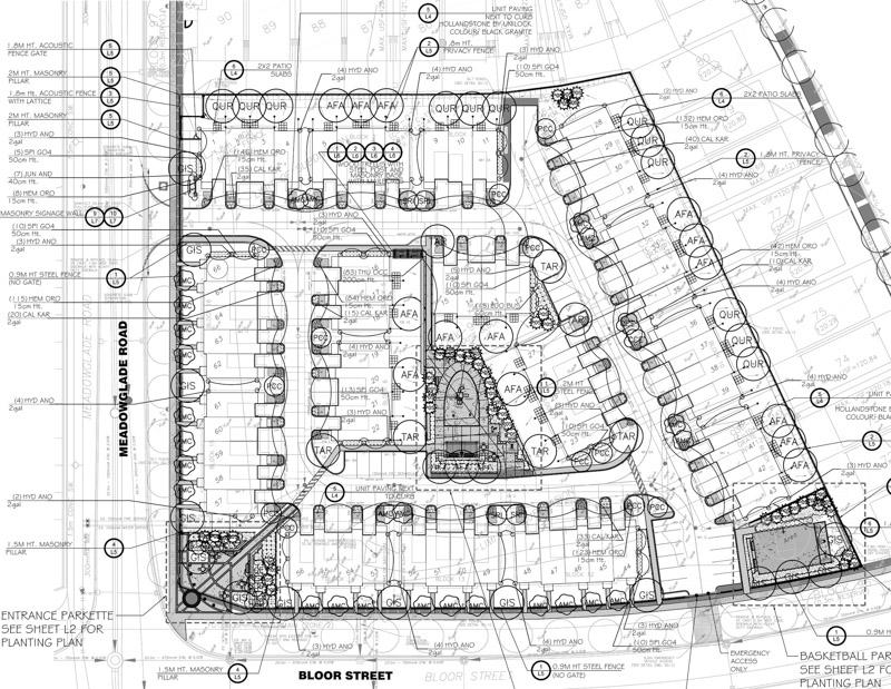 Huntington-3-Village-Residential-Urban-Parkette