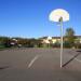 HuronCourt-3-Park-Soccer-SportsField thumbnail