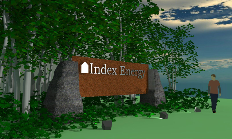 IndexEnergy2-Steam-Plant-Industrial-Heritage