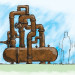 IndexEnergy3-Steam-Plant-Industrial-Sculpture thumbnail