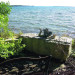 Johansen-3-Cottage-Private-Residence-Landscape thumbnail