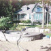 Johansen-4-Cottage-Private-Residence-Landscape thumbnail