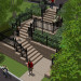 McLaughlin-Heights-1-Staircase-Urbanism-Render thumbnail