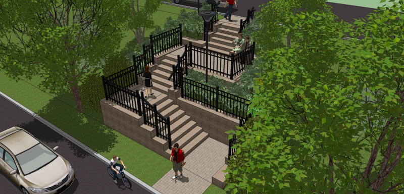 McLaughlin-Heights-1-Staircase-Urbanism-Render