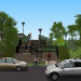 McLaughlin-Heights-2-Staircase-Urbanism-Render thumbnail