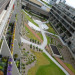 McLaughlin-Square-1-Greenroof-Residential thumbnail
