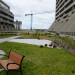McLaughlin-Square-3-Greenroof-Residential thumbnail