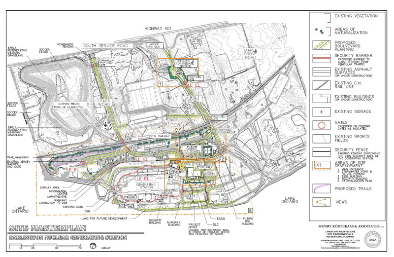 OPG1-Darlington-Industrial-Masterplan-Ontario