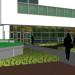 OPG2-Pickering-Masterplan-Entrance thumbnail