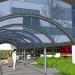 OPG3-Pickering-Masterplan-Walkway thumbnail