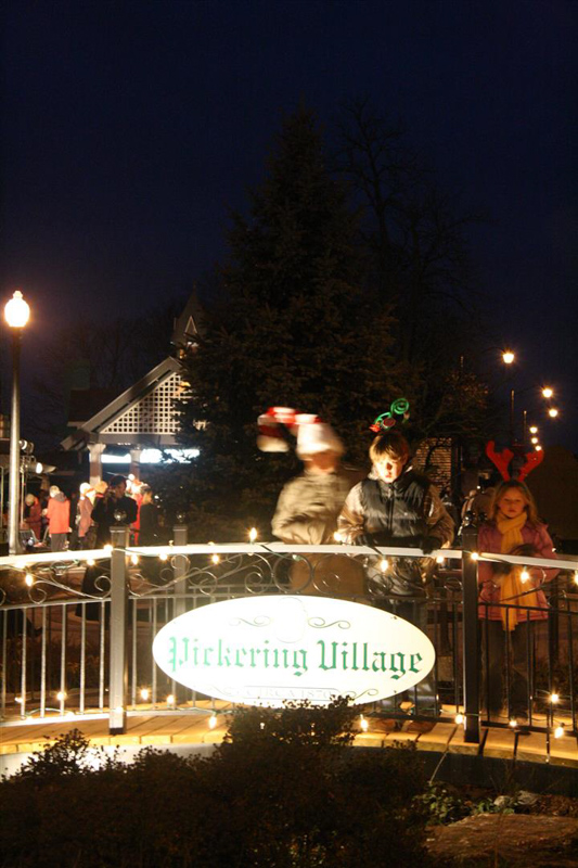 Pickering-Village-Square-7-Parkette-Infill.JPG