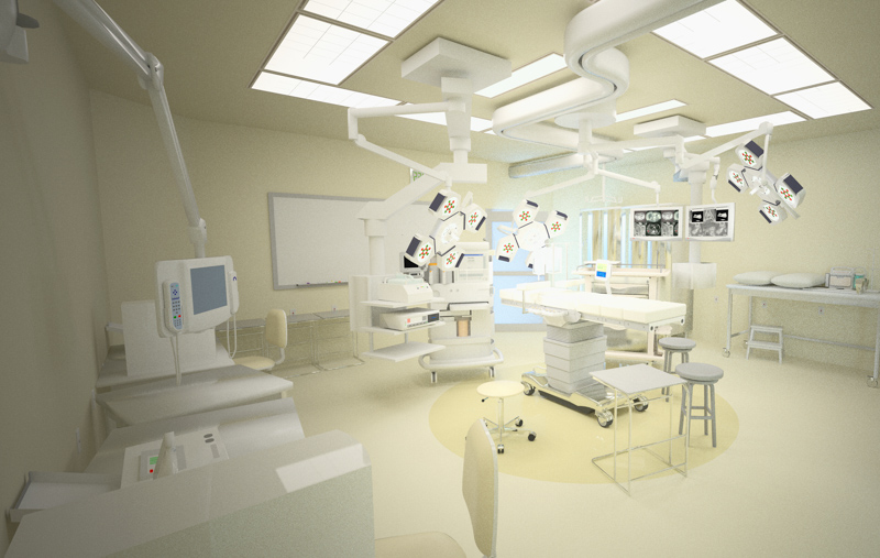 Rouge-Valley-2-Operating-Room-Render