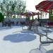 RougeValley4-Hospital-RoofTop-Patio thumbnail