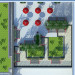RougeValley5-Hospital-RoofTop-Patio thumbnail